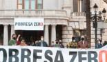 Desde Pobresa Zero pedimos que la erradicación de la desigualdad sea una prioridad política y social