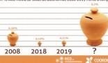 La Generalitat Valenciana, cuarta a nivel estatal en inversión per cápita en cooperación internacional