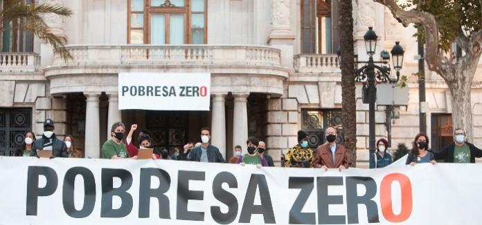 Desde-Pobresa-Zero-pedimos-que-la-erradicacion-de-la-desigualdad-sea-una-prioridad-politica-y-social