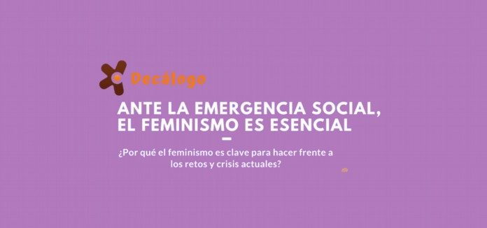 Ante-la-emergencia-social,-el-feminismo-es-esencial