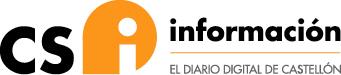 Castellón Información