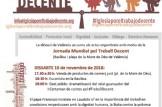 Jornada Mundial pel Treball Decent