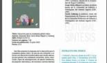 """Publicación del libro """"Educación para la ciudadanía global crítica"""" (ECGC)"""