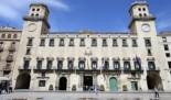 Ayuntamiento de Alicante: Convocatoria de subvenciones 2020 de proyectos de sensibilización y educación para el desarrollo