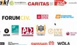 Organizaciones Internacionales de la sociedad civil repudian las masacres de niños, niñas y jóvenes recientemente ocurridas en Colombia y demandan del Estado colombiano una respuesta efectiva e inmediata que frene esta crisis humanitaria.