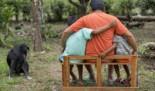 La COVID-19 lleva a los refugiados nicaragüenses al hambre y la desesperación