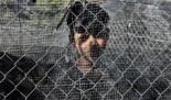Oxfam Intermón y el Consejo Griego para los Refugiados piden una investigación sobre el papel de la UE tras el incendio de Moria