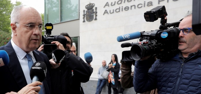 """Comunicat d'Entrepobles davant la sentència per la trama de corrupció del """"Cas Blasco"""""""