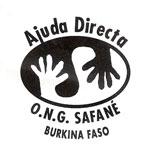 Ajuda Directa ONG Safané