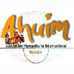 AHUIM