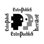 EntrePobles