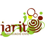 Jarit, Asociación Civil