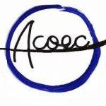ACOEC, Asociación para la Cooperación entre comunidades