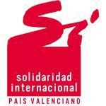Solidaridad Internacional P.V.