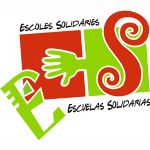 Escoles Solidàries