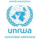 UNRWA Comunidad Valenciana