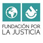 Fundación por la Justicia