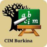 CIM Burkina